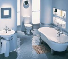3d bathroom designer 3d bathroom designer with regard to house bedroom idea inspiration
