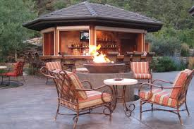 Fire Pits For Patio Best Outdoor Patio Fire Pits Awesome Exterior Diy Inspiration Of
