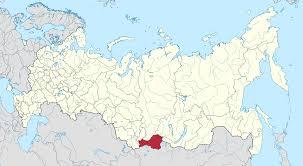 Map Of Northeast Us Tuva Wikipedia