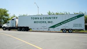your best in class choice for virginia movers since 1977