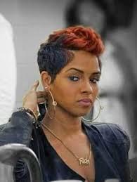 short cap like women s haircut 39 everyday short hairstyles for black women short hairstyle
