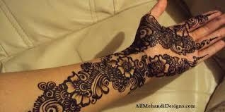 henna design arabic style 1000 latest arabic mehndi designs images step by step