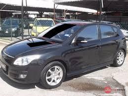 kereta hyundai 2009 hyundai i30 for sale in malaysia for rm24 800 mymotor