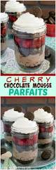 best 25 chocolate pie filling ideas on pinterest chocolate
