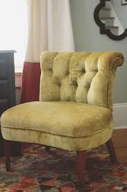 Burgundy Accent Chair Furniture Slipper Chairs Navy Slipper Chair Slipper Accent Chairs