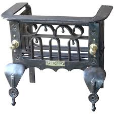 18th century dutch fireplace grate fire grate at 1stdibs