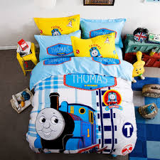 boys bed cover set promotion shop for promotional boys bed cover