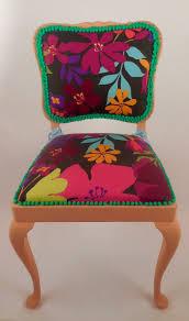 Chippendale Schlafzimmer Kaufen 15 Besten Chairs To Buy Bilder Auf Pinterest Kaufen Preis Und