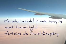 Quotes about Travel safety 25 quotes
