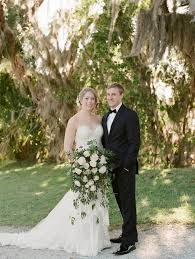 wedding venues in sarasota fl edson keith mansion wedding photos brian