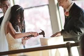 1st wedding anniversary ideas wedding anniversary ideas estate wedding and events