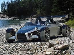 kit cars to build mev sonic 7 buy kit cars in build your own kit car