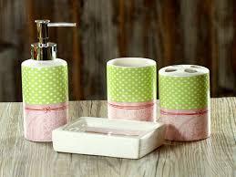 interior bathroom accessories design ideas fooz world