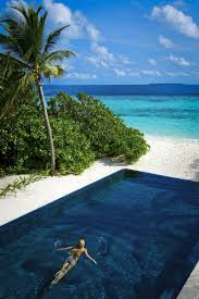 82 best 马尔代夫 images on pinterest maldives resort places and