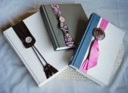 ribbon bookmarks nifty ribbon button no slip bookmark fab you bliss