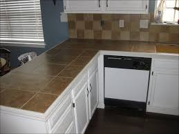 kitchen countertop tile design ideas ceramic tile countertop design ideas wonderful tile countertop