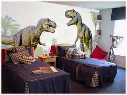 dinosaur decorations for bedrooms home design styles