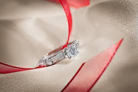 Betrothal Invitation Card Engagement Invitation Cards Images Futureclim Info