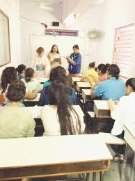 japanese online class fujiwara japanese language institute japanese language online class