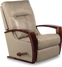 la z boy maxx reclina rocker recliner u2013 ferguson furniture