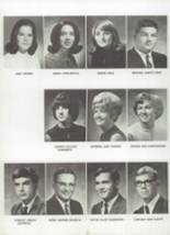 chicopee comprehensive high school yearbook explore 1966 chicopee comprehensive high school yearbook chicopee