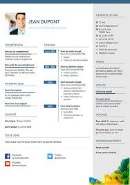 cv design create my own cv design in pdf for free with cv designr