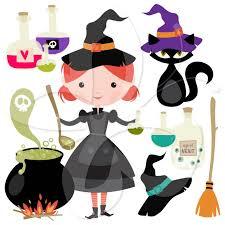 cute halloween vampire clipar clip 164 best halloween images on pinterest halloween clipart
