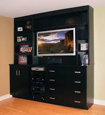 tv cabinet designs for living room decor with hd resolution