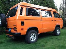 Westfalia Awning For Sale 99 Best Westfalia Images On Pinterest Volkswagen Vw Camper And
