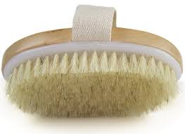 Bath Accessories Body Brushes Bath Ensembles U0026 More Bed Bath by Amazon Com Dry Brushing Body Brush Natural Boar Bristle Dry