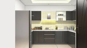 2 Bhk Home Design Plans by Home Interior Design Offers 2bhk Interior Designing Packages