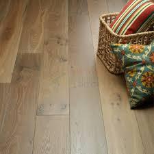 sandal oak ve75sano ventura collection 7 5 wide hallmark