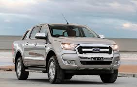 Ford Ranger - ford ranger 2017 plan óvalo forcor s a