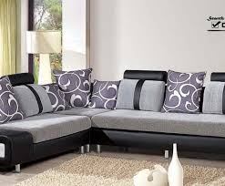 living room gypsum ceiling design for living room gypsum ceiling