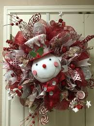 wreath ideas 30 of the best diy christmas wreath ideas kitchen with my 3 sons