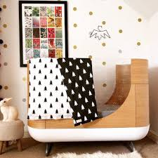 Toddler Duvet John Lewis The 25 Best Toddler Duvet Ideas On Pinterest Toddler Bed Duvet