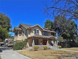 943 n marengo ave pasadena ca 91103 mls oc16166203 redfin