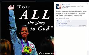 Anti Atheist Meme - geeks without god i give all the glory to gabby