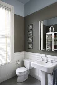 downstairs bathroom ideas 25 best ideas about downstairs loo on downstairs