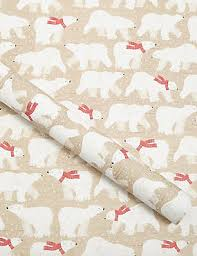 luxury christmas wrapping paper luxury christmas wrapping paper festival collections