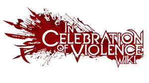 in celebration of violence on steam