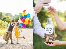 themed pictures best 25 themed engagement photos ideas on engagement