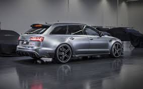 Golf R 400 Specs 2016 Audi Rs6 R By Abt Photos Specs And Review Rs