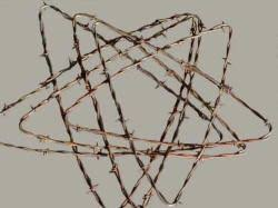 Barbed Wire Home Decor 45 Best Barbed Wire And Signs Images On Pinterest Barb Wire