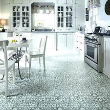 bathroom floor tiles designs patterned ceramic floor tile tiles astonishing patterned ceramic