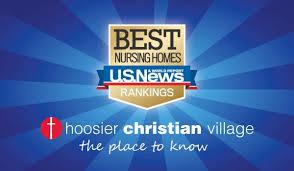 Hoosier Christian Village Senior Living Options In Brownstown