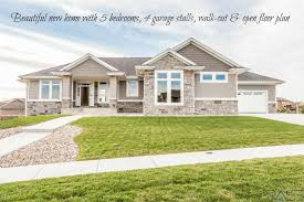 sioux falls new construction new homes for sale in sioux falls sd