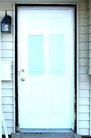 Interior Door Trim Kits Contemporary Door Trim Door Casing Kits Contemporary Interior Door