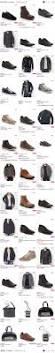 Toulemonde Bochart Soldes by The 25 Best La Redoute Chaussures Ideas On Pinterest La Redoute