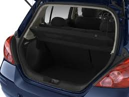 nissan 2008 2 door 2008 nissan versa reviews and rating motor trend